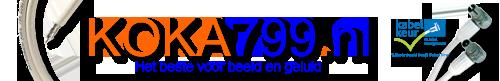 Koka799.nl